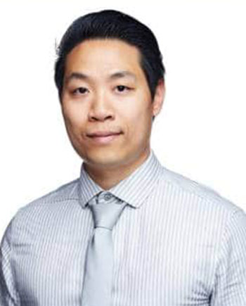 Dr. Choo-Soon Kua